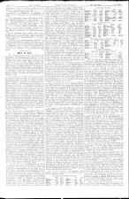 Neue Freie Presse 19240629 Seite: 16