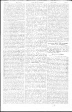 Neue Freie Presse 19240629 Seite: 17