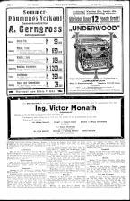 Neue Freie Presse 19240629 Seite: 18