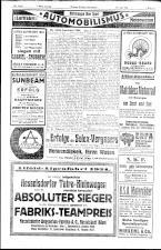 Neue Freie Presse 19240629 Seite: 19