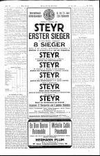 Neue Freie Presse 19240629 Seite: 20