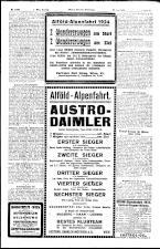 Neue Freie Presse 19240629 Seite: 21