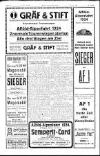 Neue Freie Presse 19240629 Seite: 22