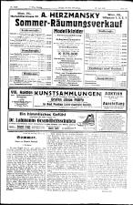 Neue Freie Presse 19240629 Seite: 23