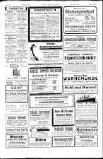 Neue Freie Presse 19240629 Seite: 24