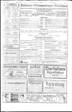 Neue Freie Presse 19240629 Seite: 25