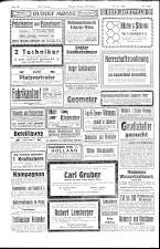 Neue Freie Presse 19240629 Seite: 26