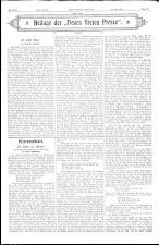 Neue Freie Presse 19240629 Seite: 27