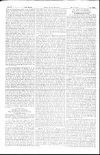 Neue Freie Presse 19240629 Seite: 28