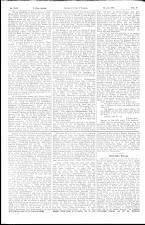 Neue Freie Presse 19240629 Seite: 29