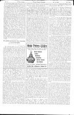Neue Freie Presse 19240629 Seite: 2