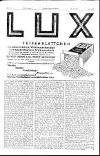 Neue Freie Presse 19240629 Seite: 30