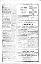 Neue Freie Presse 19240629 Seite: 31