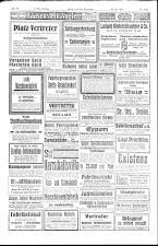 Neue Freie Presse 19240629 Seite: 32