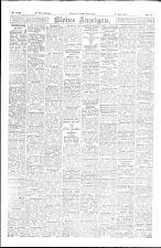 Neue Freie Presse 19240629 Seite: 33