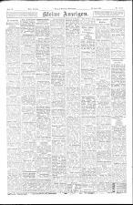 Neue Freie Presse 19240629 Seite: 34