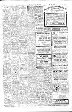 Neue Freie Presse 19240629 Seite: 36