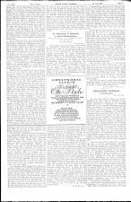 Neue Freie Presse 19240629 Seite: 3