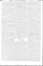 Neue Freie Presse 19240629 Seite: 4