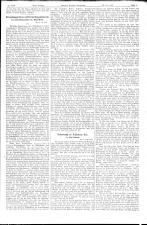 Neue Freie Presse 19240629 Seite: 5