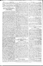 Neue Freie Presse 19240629 Seite: 6