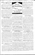 Neue Freie Presse 19240629 Seite: 7