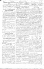 Neue Freie Presse 19240629 Seite: 8