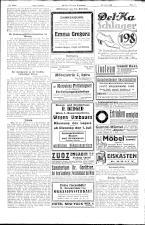 Neue Freie Presse 19240629 Seite: 9