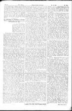 Neue Freie Presse 19240630 Seite: 2