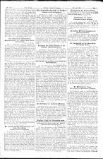 Neue Freie Presse 19240630 Seite: 3