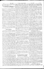 Neue Freie Presse 19240630 Seite: 4