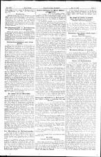 Neue Freie Presse 19240630 Seite: 5