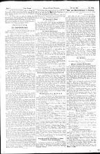 Neue Freie Presse 19240630 Seite: 6