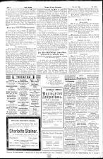 Neue Freie Presse 19240630 Seite: 8