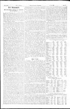 Neue Freie Presse 19240702 Seite: 11