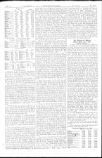 Neue Freie Presse 19240702 Seite: 12