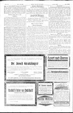 Neue Freie Presse 19240702 Seite: 14