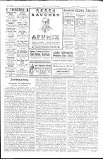 Neue Freie Presse 19240702 Seite: 15