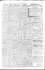 Neue Freie Presse 19240702 Seite: 16