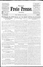 Neue Freie Presse 19240702 Seite: 17