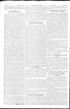 Neue Freie Presse 19240702 Seite: 18