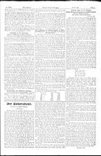 Neue Freie Presse 19240702 Seite: 19