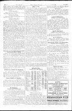 Neue Freie Presse 19240702 Seite: 20