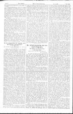 Neue Freie Presse 19240702 Seite: 2