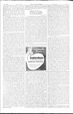 Neue Freie Presse 19240702 Seite: 3