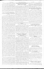Neue Freie Presse 19240702 Seite: 4