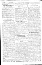 Neue Freie Presse 19240702 Seite: 5