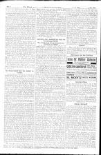 Neue Freie Presse 19240702 Seite: 6