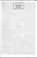 Neue Freie Presse 19240702 Seite: 7