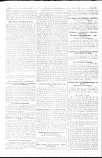 Neue Freie Presse 19240702 Seite: 8